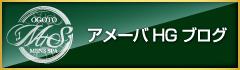 アメーバ HGブログ